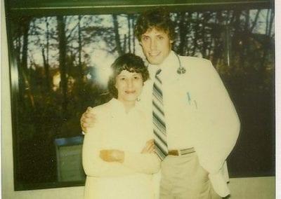 tjmiiidvm-fay-ordway-1985-lancaster-animal-hospital