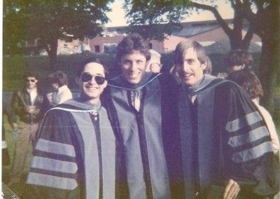 tjmiiidvm-john-morgan-june-1985-graduation-tufts
