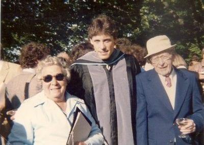 tjmiiidvm-nuni-pop-june-1985-graduation-tufts