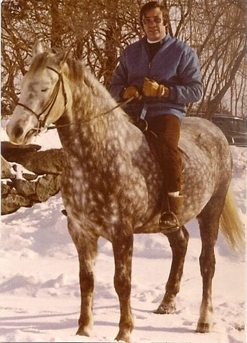 tjmjrdvm-1972-westover-farm